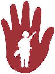 Aktionsbündnis Rote Hand