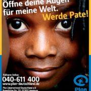 """CD """"Füllanzeigen für Print-Medien"""""""